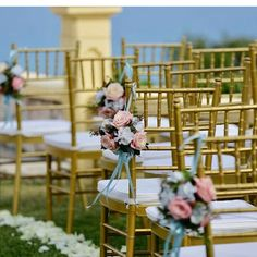 Wedding in kefalonia island. Powered by Cleopatra's Weddings Dream Of Getting Married, Got Married, Our Wedding, Wedding Venues, Wedding Ideas, Special Day, Most Beautiful, Wedding Planning, Presents