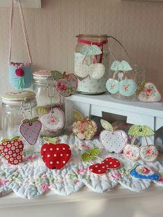 embroidery Design Stickdateien by handgemacht oldenkott