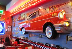 Bigg's Diner | Bicol's Famous Fast Food Chain - Foodie from the Metro | We Heart It