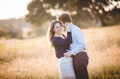 Austin Engagement Session, Austin Engagement Photographer, Austin Wedding Photographer, Jennifer Weems Photography