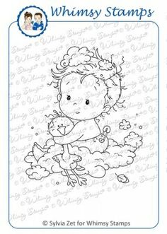 http://shop.quickcreationz.com/Whimsy-Stamps-Wee-Stamps-New-Baby-Rubber-Stamp-SZWS164.htm