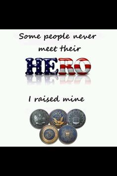 My Marine son Proud Of My Daughter, Proud Dad, Missing My Son, I Love My Son, Navy Military, Military Wife, Marine Mom, Marine Corps, Usmc