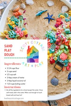 Activities For 1 Year Olds, Toddler Learning Activities, Sensory Activities, Craft Activities For Kids, Infant Activities, Sensory Play, Sensory Bins, Baby Crafts, Toddler Crafts