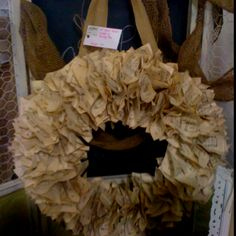 Blessings: book page angel wings; made from old church ...
