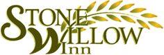 Stone Willow Inn – St. Marys, Ontario, Canada Bar Grill, Fine Dining, Ontario, Restaurants, Canada, Stone, Barbecue Pit, Restaurant, Rocks
