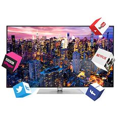 Finlux 65 Inch Smart LED TV Full HD 1080p Freeview HD (65FME249S-T) Finlux http://www.amazon.co.uk/dp/B016IFGBPS/ref=cm_sw_r_pi_dp_SsvPwb19THNCR