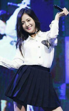 Best Hot Photo's of Jisoo Blackpink Kim Jennie, Jenny Kim, Kpop Girl Groups, Korean Girl Groups, Kpop Girls, Blackpink Jisoo, K Pop, Black Pink ジス, Divas