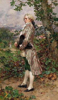 frederik hendrik kaemmerer   Frederick Hendrik Kaemmerer (Dutch, 1839-1902) (51 работ)