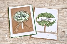 nice people STAMP!: Stampin Up Thoughtful Branches: Sneak Peek Limited edition bundle available August 2016 only  Stampin' Up! Artisan Blog Hop