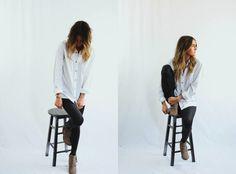 simple, functional and yet, elegant
