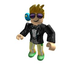Bobbys Lessons Discontinued Roblox - 12 Best Love Roblox Images Cool Kids Roblox Birthday Cake