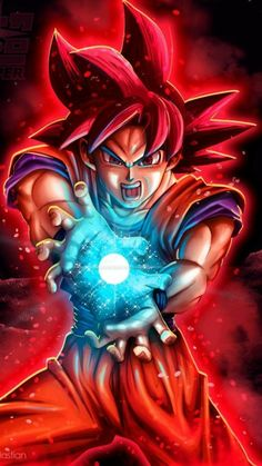 Top 10 Dragon Ball Z Episodes - Here are some of the most watched Top 10 Dragon Ball Z Episodes free online. Dragon Ball Z Episodes play online right now. Dragon Ball Gt, Dragon Ball Image, Poster Marvel, Nike Poster, Dragonball Goku, Dragonball Super, Goku Ssjg, Wallpaper Do Goku, Poster