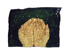 Chino Otsuka - deep fried and frozen photos