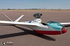 kcos20101001-154.jpg (1024×683)http://www.globalaviationresource.com/reports/2010/cos10.php