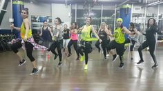 Trellokomio Remix | Zumba® | Christiana Kokonou - YouTube Dance Exercise, Basketball Court, Soccer, Zumba, Songs, Youtube, Futbol, European Football, European Soccer