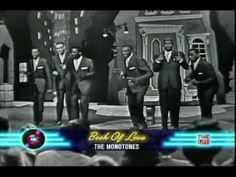Oldies But Goodies Collection - YouTube