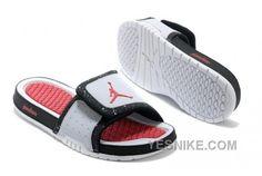 d04ccbb606c Pin by Anthony Short on Jordan Hydro IV Retro Men in 2018 | Pinterest |  Jordans, Air jordans and Nike shoes