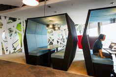 DOCKS 10Floor 6 700x466 Inside The Epic Google Dublin Campus