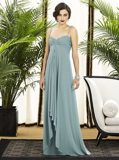 8259c172582 Dessy Collection Style 2883 http   www.dessy.com dresses