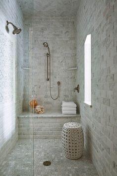 |Beautiful Living Spaces|Locust Hills Drive Residence-Martha OHara Interiors