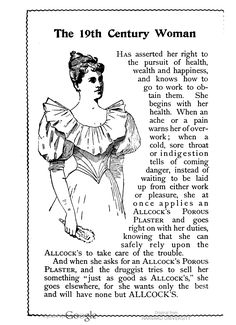 image of page 95 Pleasantville, New York Cookbook. 1907