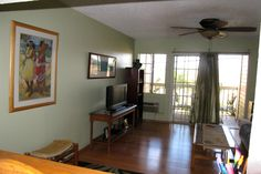Looking for a central, convenient location to live or invest? Kihei Villages is the perfect starting point for zipping to all locations on Maui. Unit 60-203 listed by Mien Yap, R(S) and Sam Utley, R(S), a Sandy beach is an enjoyable, short stroll away! Lanai faces the West Maui mountains where typical trade-winds keep the apartment naturally cool. See details on this Kihei condo listing at www.islandsothebysrealty.com MLS #366117.