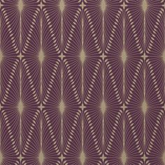 Products | Harlequin - Designer Fabrics and Wallpapers | Otto (HDD60773) | Arkona Wallpapers