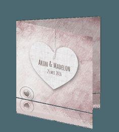 Meer dan 1000 idee n over originele trouwkaarten op pinterest bruiloftsuitnodigingen - Geschilderde bundel ...