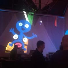 Wifi, Vines, Ipad, Animation, Entertaining, Fabric, Art, Tejido, Art Background