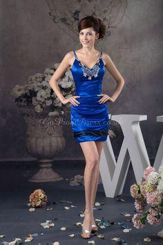 prom dresses 2013-2014 prom dresses 2013-2014 prom dress 2013-2014