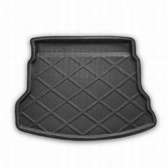 Mad Hornets - Boot liner Cargo Mat Tray Rear Trunk Honda CR-V (2012-2014) Black, $38.99 (http://www.madhornets.com/boot-liner-cargo-mat-tray-rear-trunk-honda-cr-v-2012-2014-black/)
