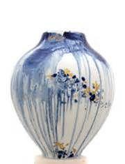 Chu Teh-chun Ceramic Arts - Yahoo Search Results Yahoo Image Search Results