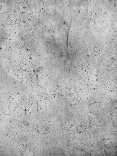 Grunge Texture Free Stock Photo