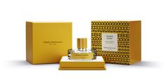 Striking packaging!  http://www.thedieline.com/blog/2015/5/5/vilhelm-parfumerie?utm_content=bufferbddd7&utm_medium=social&utm_source=pinterest.com&utm_campaign=buffer Grand Public