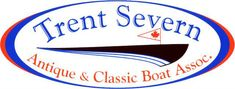 Trent Severn Antique & Classic Boat Association fosters an appreciation of historical vessels. Classic Wooden Boats, Classic Boat, Canadian Canoe, Cabin Cruiser, Old Boats, Peterborough, Antiques, 1950s, David
