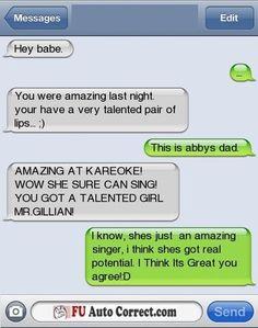 Nice save funny texts to parents, hilarious texts, funny couples texts Memes Humor, Funny Texts Jokes, Funny Texts Crush, Text Jokes, Funny Text Fails, Cute Texts, Funny Text Messages, Funny Quotes, Funny Memes