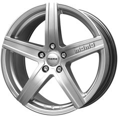 "18"" MOMO Hyperstar HS 8J ET35 alloy wheels fit BMW 3 Series Saloon F30 15-ON #bmw http://www.ebay.co.uk/itm/231971601226"