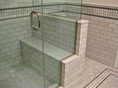 Carrera Marble Bathrooms Bing Images Carrara Marble Bathroom Small Bathroom With Shower Carrara Marble