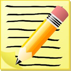 How to Write a Paragraph...great article to give to older students...also looks at common problems with paragraphs!