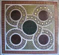 Free Image on Pixabay - Sicily, Chapel, Palatine Ceramic Mosaic Tile, Stone Mosaic, Mosaic Art, Mosaic Glass, Mosaic Wallpaper, Hd Wallpaper, Mandala Artwork, Wallpaper Online, Original Wallpaper