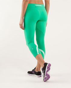 Nike Skeleton Leggings Are Perfect For Dead Lifts | Skin and bones ...