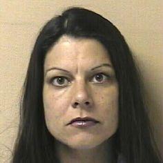 Melissa Marvin | Photos | Murderpedia, the encyclopedia of murderers