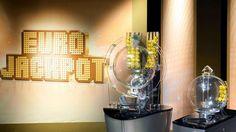 Eurojackpot: Rekord-Jackpot über 90 Mio. Euro http://www.bild.de/news/inland/euro-lotto/rekord-jackpot-90-millionen-euro-40785940.bild.html