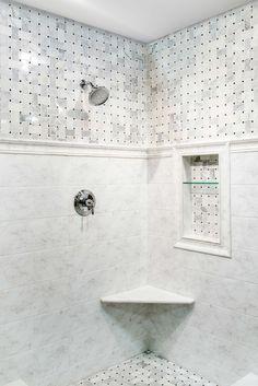 7 best marble tile flooring images master bathrooms marble tiles rh pinterest com
