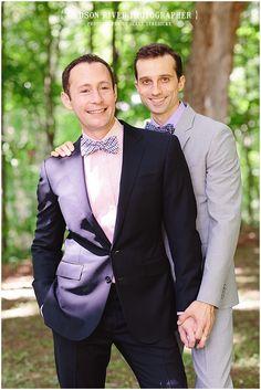 { Kristopher + Ed } Sneak Peek ~ Copake Country Club ~ New York Same Sex Wedding! | { Hudson River Photographer } Hudson Valley Wedding Photographer, New York Wedding Photographer, NYC Wedding Photographer, Gay Weddings