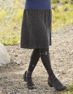 Just found this Sporty Knit Convertible Skirt - Passport Adventure Convertible Knit Skirt -- Orvis on Orvis.com!