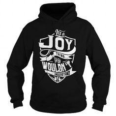 JOY T Shirts, Hoodies, Sweatshirts. CHECK PRICE ==► https://www.sunfrog.com/LifeStyle/JOY-128155389-Black-Hoodie.html?41382