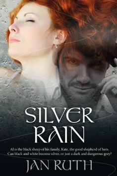 02/14/14 4.9 out of 5 stars Silver Rain by Jan Ruth, http://www.amazon.com/dp/B00GS87VW8/ref=cm_sw_r_pi_dp_3QU.sb0AFW62K