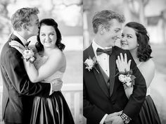 Shot By An Angel Photography - Samantha & Tristan - Prom - Buford, Ga
