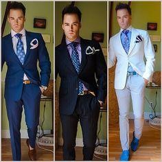A Sebastian Cruz Couture look